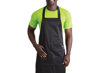 bib-apron