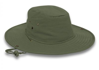 bush-hat-with-chord-display-olive-600x600