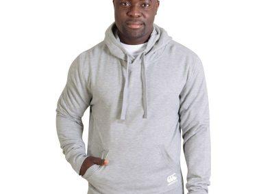 canterbury-fleece-hoodie