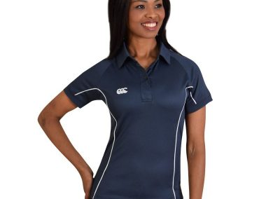 canterbury-ladies-side-panelled-polo