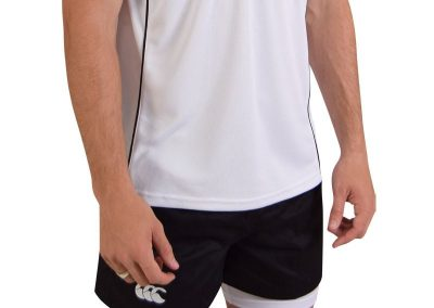 canterbury-mens-tight-shorts
