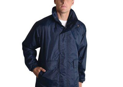 freezer-jacket