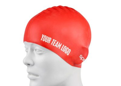 speedo-youth-swimming-cap