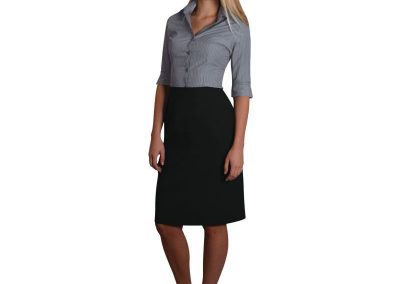 promotional and corporate clothing